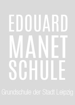 Manet_Logo