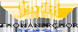 Logo_Thomaner_Chor_footer